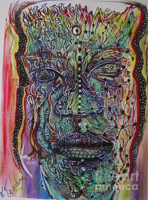 Hilton  Woodside - Mask...  connected