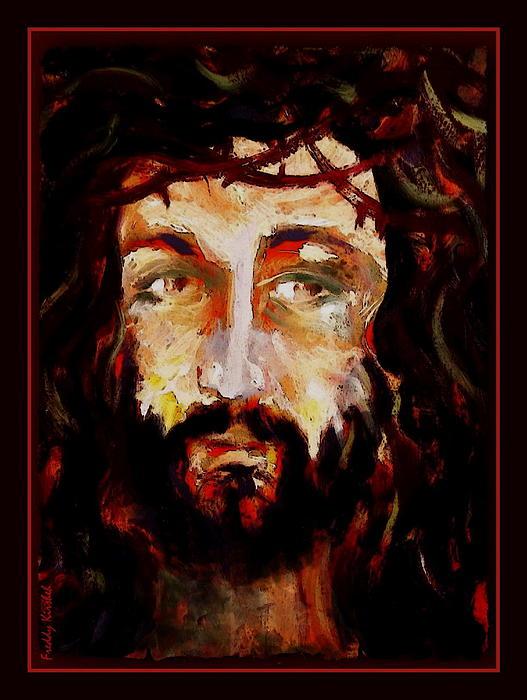 Freddy Kirsheh - My Sevior 2