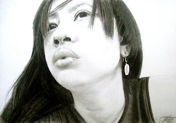 Ann Supan - Nostalgia