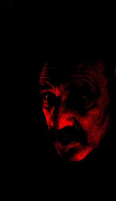 Allen n Lehman - Paint Me A Bad Guy