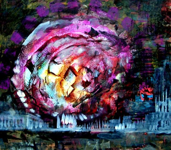 Aquira Kusume - Sphere 05