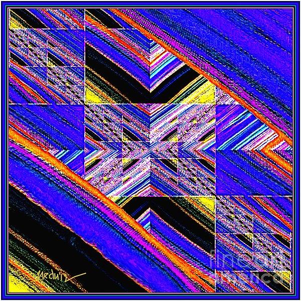 Nedunseralathan R - Symmetrica 198