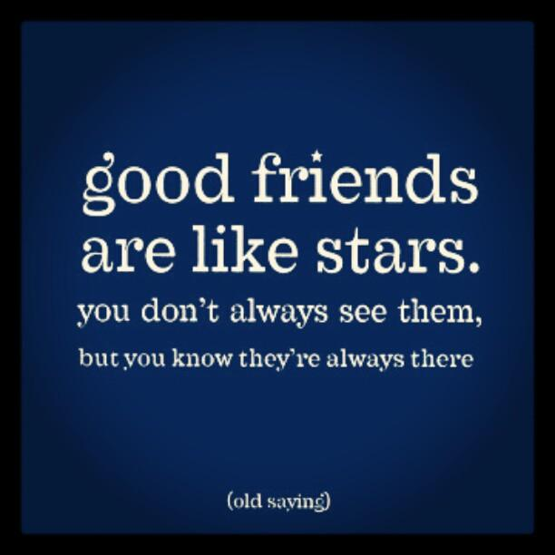 That S So True Quotes Life Friends Greeting Card For Sale By Paul Petey