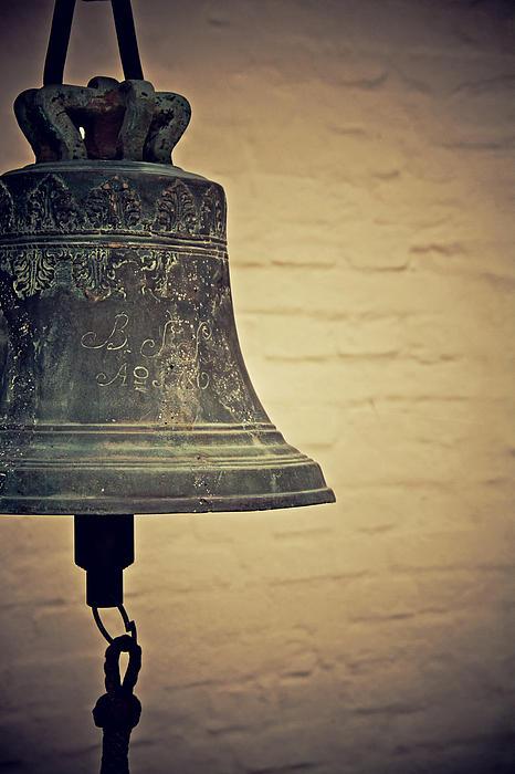 Odd Jeppesen - The Sound Of 1789