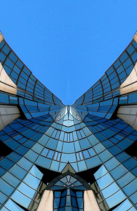 Aimelle - Winged - Archifou 16