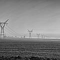 Balance Of Power by Tom Druin