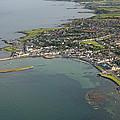Donaghadee by Colin Bailie