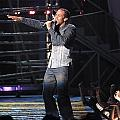 Sean Paul  by Concert Photos