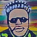 Senor Love Daddy by Tony B Conscious