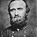 Stonewall Jackson by Anonymous