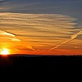 Sunrise by Image Takers Photography LLC - Laura Morgan