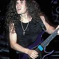 Vinnie Moore by Concert Photos
