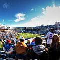 001 Buffalo Bills Vs Jets 30dec12 by Michael Frank Jr