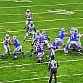 0010 Buffalo Bills Vs Jets 30dec12 by Michael Frank Jr