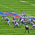 0013 Buffalo Bills Vs Jets 30dec12 by Michael Frank Jr