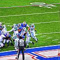 0016  Buffalo Bills Vs Jets 30dec12 by Michael Frank Jr