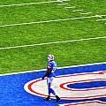 002 Buffalo Bills Vs Jets 30dec12 by Michael Frank Jr