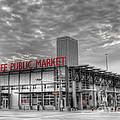0038 Milwaukee Public Market by Steve Sturgill