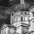 0039 The Basilica Of St. Josaphat by Steve Sturgill