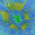 004 Abstract by Deborah Benoit