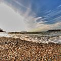 004 Presque Isle State Park Series by Michael Frank Jr