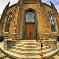 004 Westminster Presbyterian Church by Michael Frank Jr