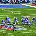 005 Buffalo Bills Vs Jets 30dec12 by Michael Frank Jr