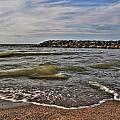 006 Presque Isle State Park Series by Michael Frank Jr
