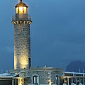 0079378 - Patras by Costas Aggelakis