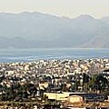 0087236 - Patras by Costas Aggelakis