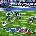 009 Buffalo Bills Vs Jets 30dec12 by Michael Frank Jr