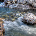 0143 Marble Canyon   by Steve Sturgill