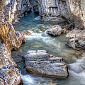 0144 Marble Canyon 2 by Steve Sturgill