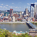 0240 Pittsburgh Pennsylvania by Steve Sturgill