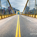 0306 Pittsburgh 9 by Steve Sturgill