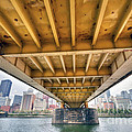 0309 Pittsburgh 4 by Steve Sturgill