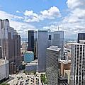 0317 Dallas Texas by Steve Sturgill