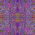 0320 Abstract Thoyght by Chowdary V Arikatla