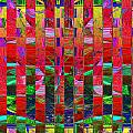 0337 Abstract Thought by Chowdary V Arikatla