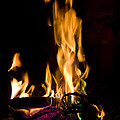060912-15   Fire Dance by Mike Davis