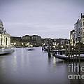 0696 Venice Italy by Steve Sturgill