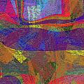 0781 Abstract Thought by Chowdary V Arikatla