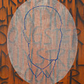 099.06 Troubadour by Steve Briscoe