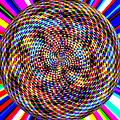 0994 Abstract Thought by Chowdary V Arikatla