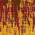 0280 Abstract Thought by Chowdary V Arikatla