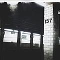 157 by Natasha Marco