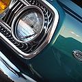 1965 Dodge Coronet by Gordon Dean II