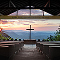 A Good Morning At Pretty Place by Rob Travis