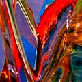 Abstract 4786 by Stephanie Moore