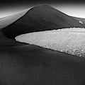 Africa, Namibia, Namib Desert, View by David Santiago Garcia